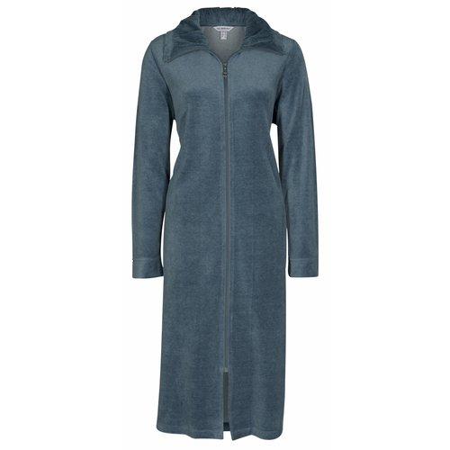 Taubert Charming Zipped Robe (110cm)