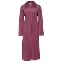 Charming Buttoned Robe (120cm)
