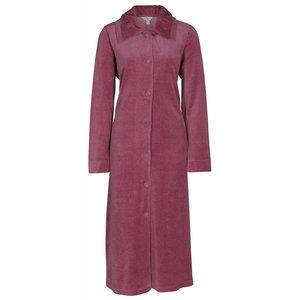 Taubert Charming Buttoned Robe (120cm)