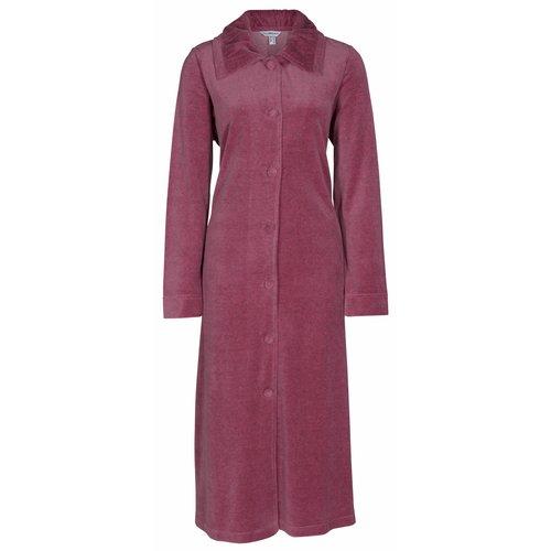 Taubert Charming Buttoned Robe (120cm) 202899-312