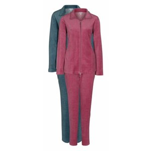 Taubert Charming Suit
