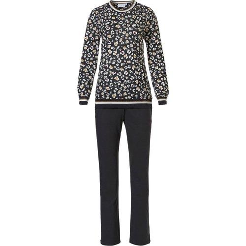 Pastunette Pyjama Chique Tijger 20202-165-2
