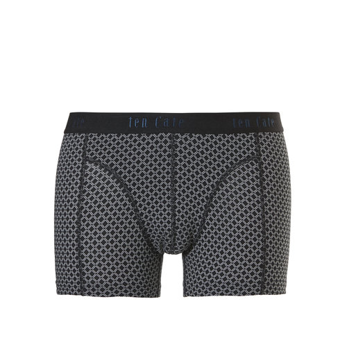 Ten Cate Basic Men Shorts 5-Pack 31619