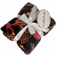 Phoenix Blanket 200cmx150cm