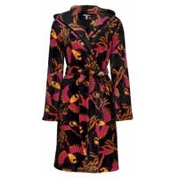 Phoenix Hooded Robe 100cm