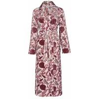 Graceful Robe 130cm