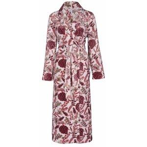 Taubert Graceful Robe 130cm