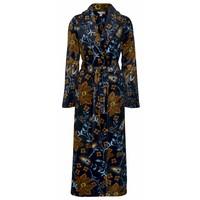 Ornament Robe 130cm