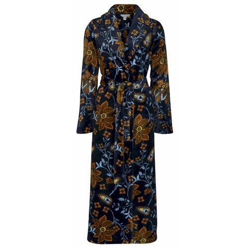Taubert Ornament Robe 130cm 202898-114