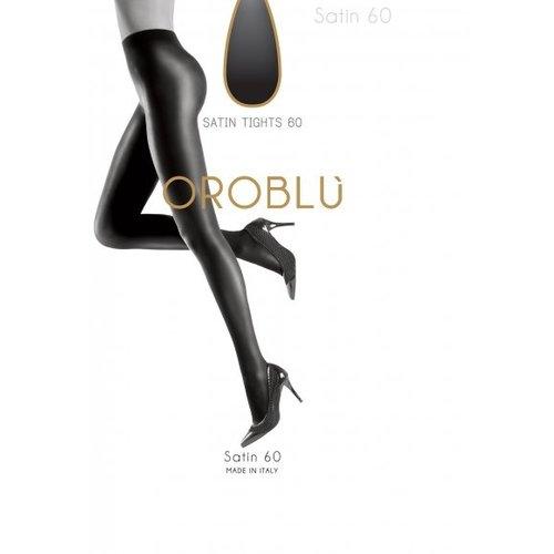Oroblú Satin 60 Panty VOBC01112