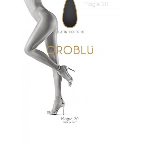 Oroblú Magie 20 Panty VOBC01029