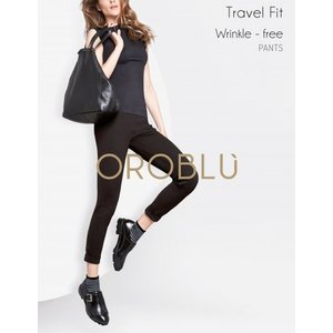 Oroblú Easy Care Pants