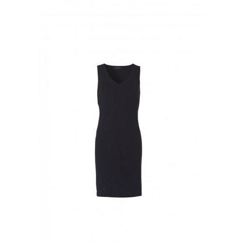 Oroblú Travel Fit Dress Sleeveless VOBT64514