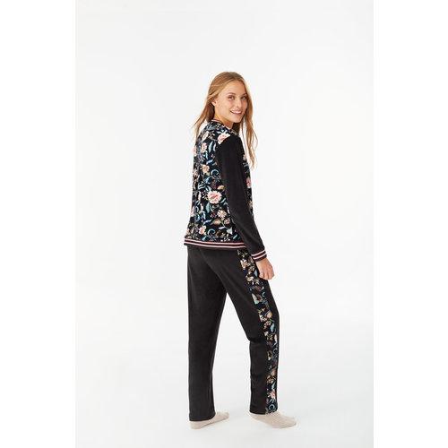 Promise Pyjama Long Trousers 9872