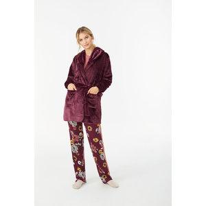 Promise Pyjama 3-Piece Long