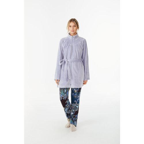 Promise Pyjama 3-Piece Long 9783-9813