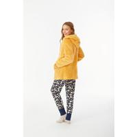 Pyjama 3-Piece Long
