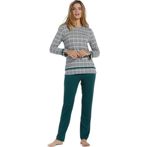 Pastunette Deluxe Pyjama