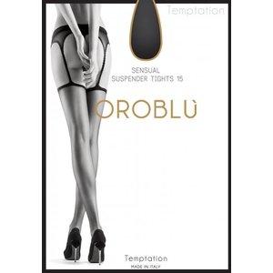 Oroblú Temptation Tights