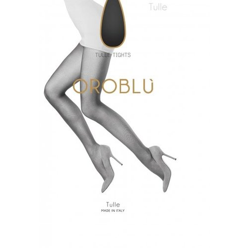 Oroblú Tulle 20 Panty VOBC01393