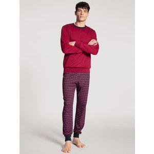Calida MEN Pyjama blok