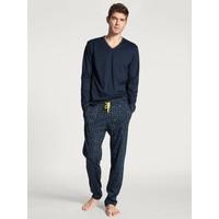 Men Pyjama Hagels