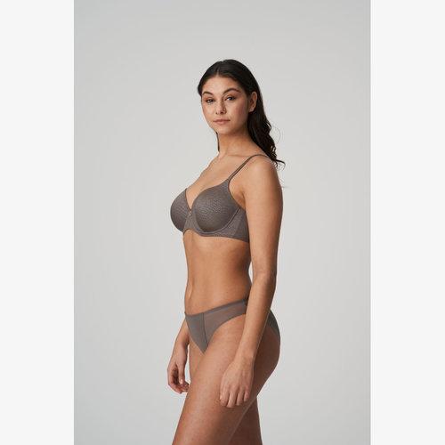 Prima Donna Twist Piccadilly Rioslip 0541900
