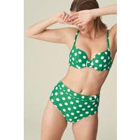 Rosalie Kelly Bikini Set