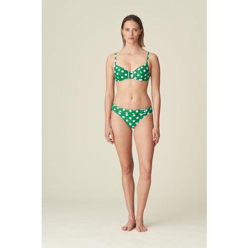 Marie Jo Rosalie Kelly Bikiniset 1002416/1002450