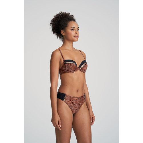 Marie Jo Bikini Set Amanda 1003916-1003950