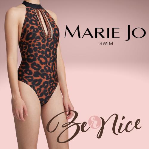 Marie Jo swim Amanda