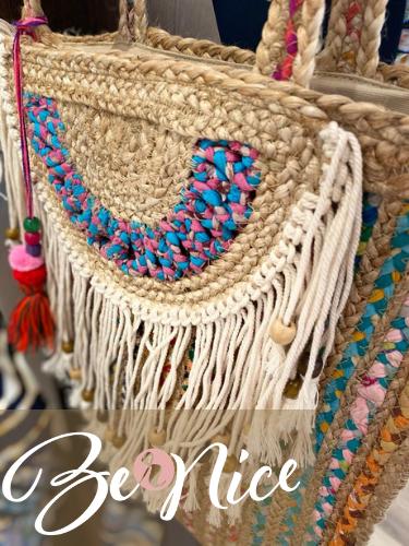 Beachwear LvJ