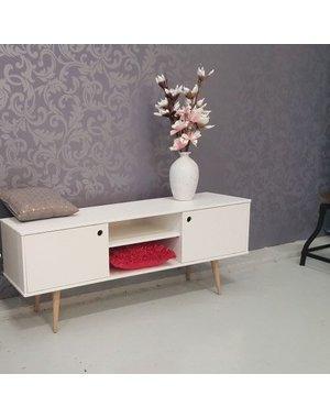 TV meubel Looks