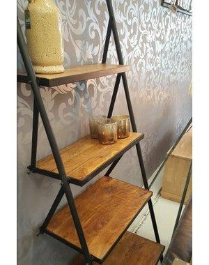 Ladderkast industrial mango