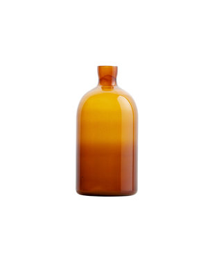 Vaas Chemistry Large Bruin