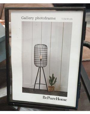 Fotolijst Gallery