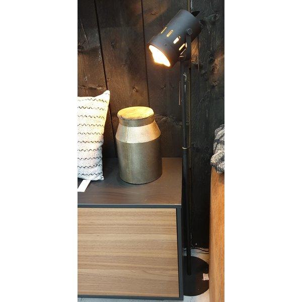 Vloerlamp Ben
