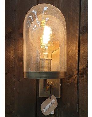 Wandlamp Cover
