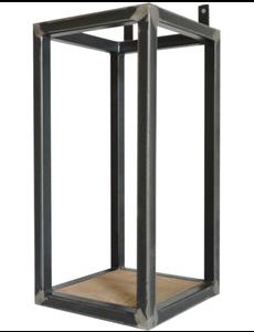 Wandrek hoog model Fugees - 40 cm