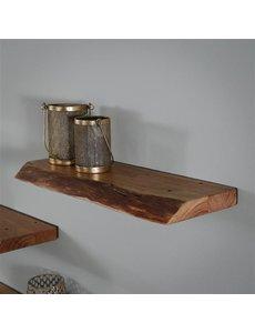 Wandplank 60 edge