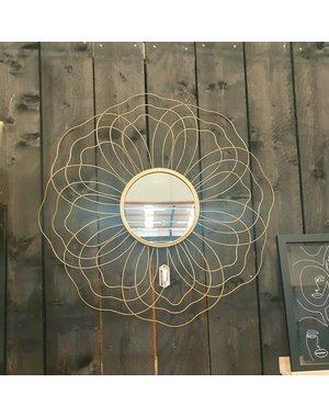 Spiegel bloem L