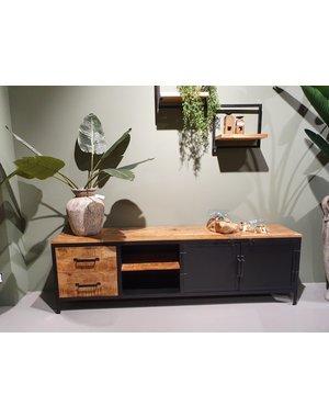 Tv meubel Lizzy mango