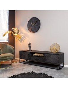 Starfurn Tv dressoir New York   165 cm