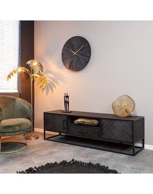 Starfurn Tv dressoir New York | 165 cm