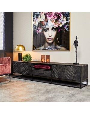 Starfurn Tv dressoir New York | 210 cm