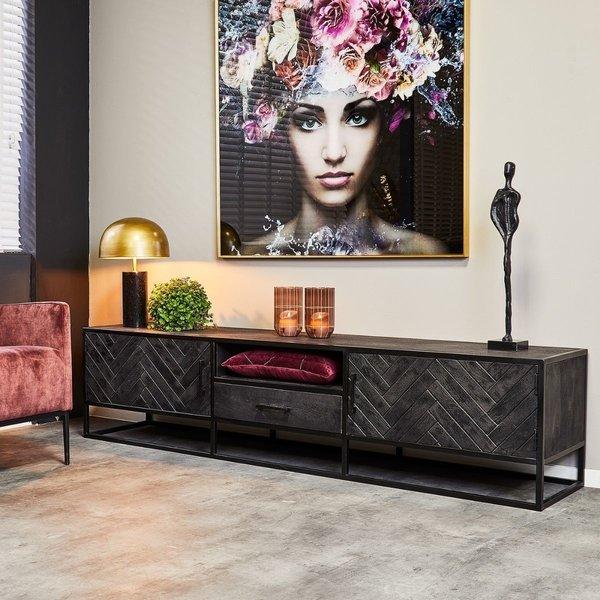 Starfurn Tv dressoir New York   210 cm