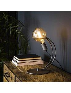 Tafellamp 1L curve ring