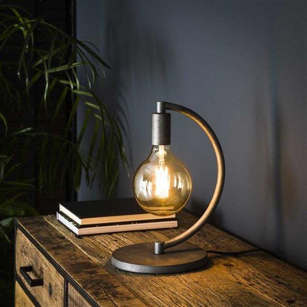 Tafellamp 1L Chop