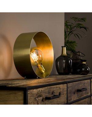 Tafellamp 1L vegas