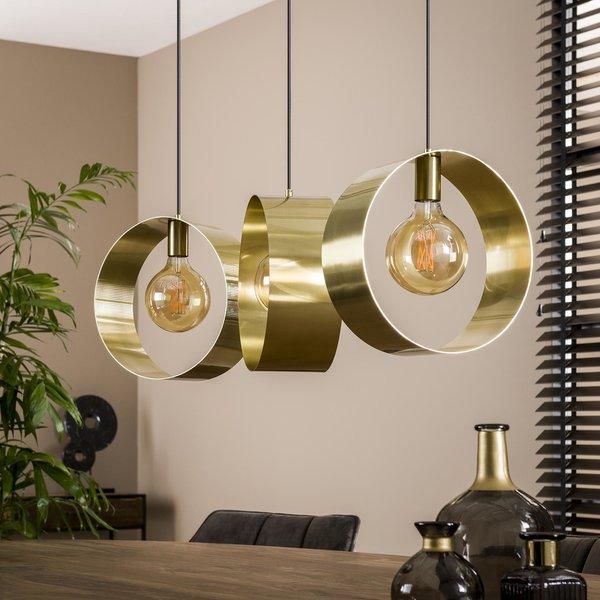 Hanglamp 3L vegas